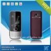 hotsale mobile 2730