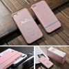 housing for iphone4s