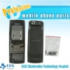 housing g600 & for samsung housing g600