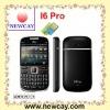 i6 pro china mobile phone