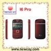 i6 pro mini cell phone