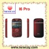i6 pro mobile phone dual sim