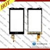 i6410 Touch Digitizer