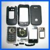 i680 housing for nextel phones