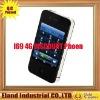i69 4G mobile phone