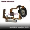i830 rear flex cable