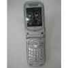 i870 phone for Nextel