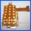 i897 flex cable for nextel parts