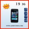 i9 3GS Cheap I cellphone