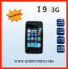i9 3GS Cheap celluer phone