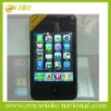 i9 4G wifi mobile phone