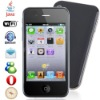 """i9 5GS 3.5"""" Capacitive touchscreen DUAL SIM WiFi JAVA COMPASS Cell Phone"""