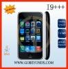 i9+++ GSM cheap dual sim card phone