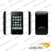 i9+++ Mobile Phone