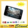 i9+++ dual sim phone