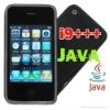 i9+++ unlocked  phone