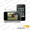 i9 wifi tv phone