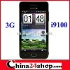i9100 MTK 6573 Android 2.3 3G Smart Phone