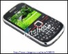 iPro Qwerty Mobile Phone i6 With CE Certificate & Torch