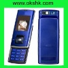 j600 brand mobile cell phone