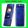 j600 mobile phone