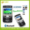 jc8900 cheap tv mobile phone