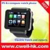 k1 watch phone