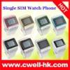 keyboard watch phone