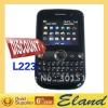 l223 China mobiles