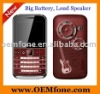 large speaker Q5 mobile phone TV