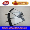 latest technology manufacture replacement screen digitizer for iphone 3GS (hot selling now!! )
