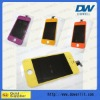 lcd display with digitizer for iphone4s