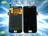 lcd for I9000 mobile phone accessories