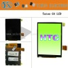 lcd panel for htc g4 accept Paypal