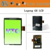 lcd panel for htc g6 accept Paypal