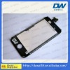 lcd with digitizer assembly For iPhone 4S