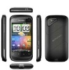 low cost ANDROID mobile phone B1000 wifi tv java