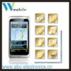 low cost touch screen mobile phone