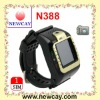 low cost watch mobile N388