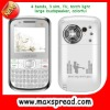 low end cell phone Q9