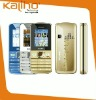 low end dual sim phone, factory price OEM phone K129