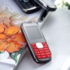 low end two card phone cell phone