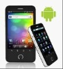low price android 2.2 tv cellphone A3000