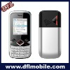low price bar dual sim 1.8inch cell phone U16
