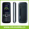 low price big speaker dual sim China mobile phone