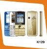 low price dual sim phone