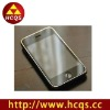 low price i9 wifi mobile phone