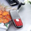 low price two card mobile phone cell phone