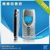 lowe price 8210