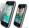 m89 wifi mobile phone windows mobile phone